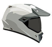 helm Royalty-vrije Stock Afbeeldingen