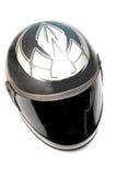 Helm stock foto's
