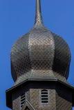 Helm-Detail Stockfotos