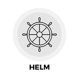 Helm Line Icon. Helm Icon Vector. Helm Icon Flat. Helm Icon Image. Helm Icon Object. Helm Line icon. Helm Icon Graphic. Helm Icon JPEG. Helm Icon JPG. Helm Icon Stock Photo