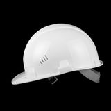 Helmet Royalty Free Stock Photo