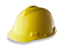 Helmet Stock Photography