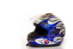 Helmet royalty free stock photography
