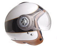 Helmet Royalty Free Stock Photos