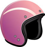 Helmet Royalty Free Stock Images
