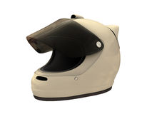 Helmet Royalty Free Stock Images