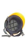 Helmet. Royalty Free Stock Photography