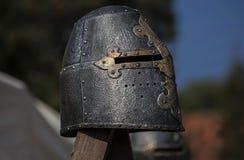 Helmet Stock Photos