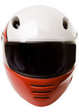 Helmet Royalty Free Stock Image