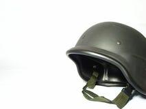 Helmet Stock Image