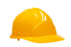 Helmet. Stock Photography