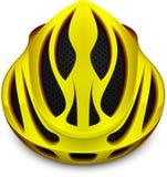 Helmet Royalty Free Stock Photo
