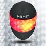 Helmet Stock Photography