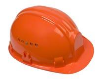 Helmet builder Stock Photography