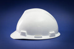 Helmet head protection Royalty Free Stock Photo