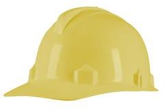 Helmet. Isolated Royalty Free Stock Photo
