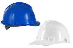 Helmet. Isolated Stock Images