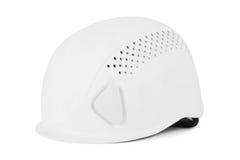 Helmet for mountain climbing isolated Stock Photos