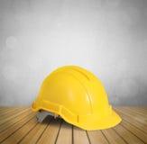 Helmet Plastic Safety Royalty Free Stock Photos
