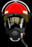 Helmet, Protective Equipment In Gridiron Football, Football Helmet, Protective Gear In Sports Stock Images