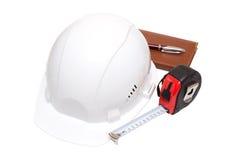 Helmet4 Royalty Free Stock Photography