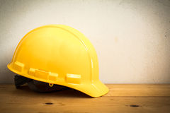 Helmet Safety Royalty Free Stock Photos
