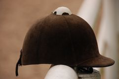 Helmet2 Royalty Free Stock Image