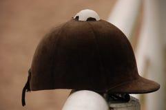 Helmet2 Imagen de archivo libre de regalías