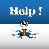 Help Stock Photos