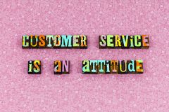 Help customer service attitude help letterpress. Help customer service attitude help typography letterpress loyalty satisfaction commercial store brand care stock image