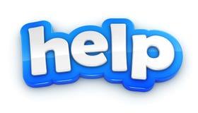 help text - ficeo