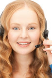 Helpline Stock Images