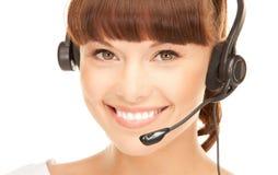 Helpline stock afbeeldingen
