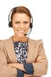 Helpline Stock Images