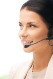 Helpline Royalty Free Stock Photos