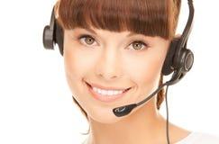 Helpline Royalty Free Stock Photo