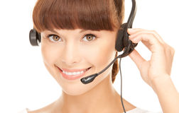 Helpline Stock Photos