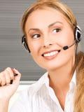 Helpline Stock Photos