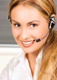 Helpline Royalty Free Stock Images