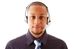 helpline för 2 kommunikation Arkivfoton