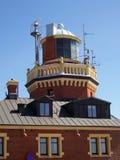 Helsingborg 122 Zdjęcia Stock