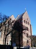 Helsingborg 25 Obrazy Royalty Free