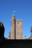 Helsingborg 34 Royalty Free Stock Photos