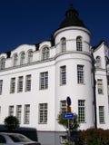 Helsingborg 59 Royalty Free Stock Photo