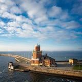 Helsingborg Stock Image