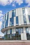 HELSINGBORG, SUÉCIA - 30 DE ABRIL DE 2013 Foto de Stock Royalty Free