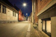 Helsingor Stock Photos