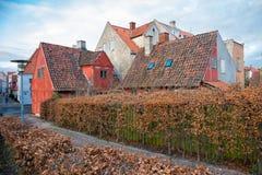 Helsingor Stock Images