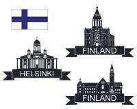 Helsink Stock Photos