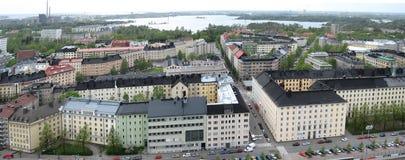 Helsinki stock images